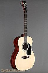 Bristol Guitar BM-16 NEW Image 2