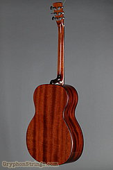 Bristol Guitar BM-16 NEW Image 4