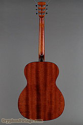 Bristol Guitar BM-16 NEW Image 5