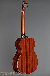Bristol Guitar BM-16 NEW Image 6