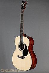 Bristol Guitar BM-16 NEW Image 8