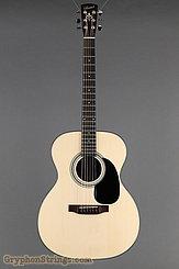 Bristol Guitar BM-16 NEW Image 9