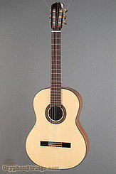 J. Navarro Guitar NC-40 NEW