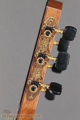 J. Navarro Guitar NC-40 NEW Image 10