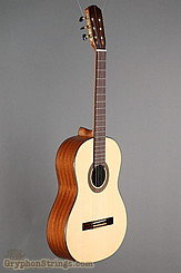 J. Navarro Guitar NC-40 (shop worn) NEW Image 2