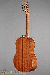 J. Navarro Guitar NC-40 NEW Image 3