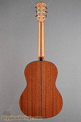 J. Navarro Guitar NC-40 NEW Image 4