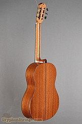 J. Navarro Guitar NC-40 NEW Image 5