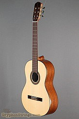 J. Navarro Guitar NC-40 NEW Image 6