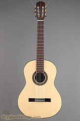 J. Navarro Guitar NC-40 NEW Image 7