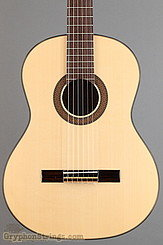 J. Navarro Guitar NC-40 (shop worn) NEW Image 8