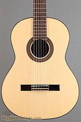 J. Navarro Guitar NC-40 NEW Image 8