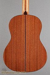 J. Navarro Guitar NC-40 NEW Image 9