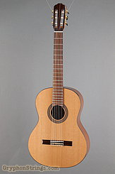 J. Navarro Guitar NC-41 NEW