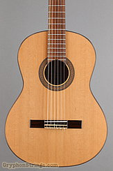 J. Navarro Guitar NC-41 NEW Image 10