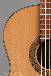 J. Navarro Guitar NC-41 NEW Image 11