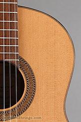 J. Navarro Guitar NC-41 NEW Image 12