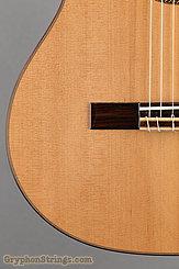 J. Navarro Guitar NC-41 NEW Image 13