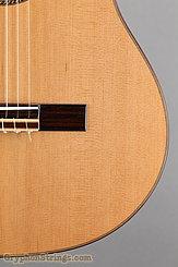 J. Navarro Guitar NC-41 NEW Image 14
