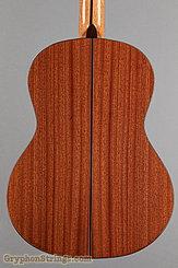 J. Navarro Guitar NC-41 NEW Image 15