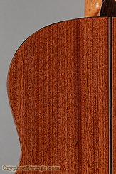 J. Navarro Guitar NC-41 NEW Image 16