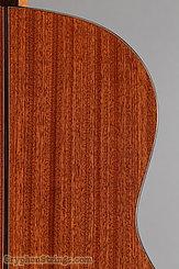 J. Navarro Guitar NC-41 NEW Image 17