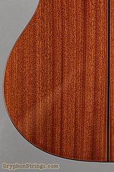 J. Navarro Guitar NC-41 NEW Image 18