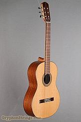 J. Navarro Guitar NC-41 NEW Image 2