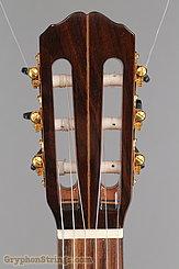 J. Navarro Guitar NC-41 NEW Image 20