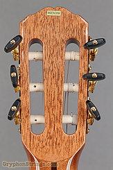 J. Navarro Guitar NC-41 NEW Image 22