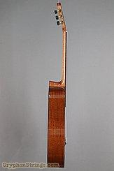 J. Navarro Guitar NC-41 NEW Image 3