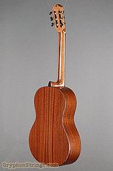 J. Navarro Guitar NC-41 NEW Image 4