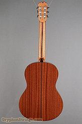 J. Navarro Guitar NC-41 NEW Image 5