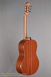 J. Navarro Guitar NC-41 NEW Image 6
