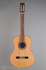 J. Navarro Guitar NC-41 NEW Image 9