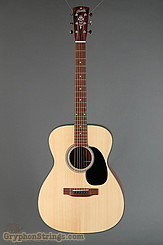 Blueridge Guitar BR-43 NEW