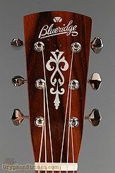 Blueridge Guitar BR-43 NEW Image 10