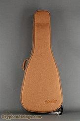 Blueridge Guitar BR-43 NEW Image 11