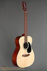 Blueridge Guitar BR-43 NEW Image 2