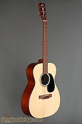 Blueridge Guitar BR-43 NEW Image 2