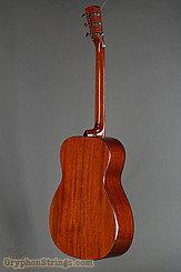 Blueridge Guitar BR-43 NEW Image 3