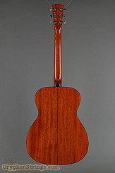 Blueridge Guitar BR-43 NEW Image 4