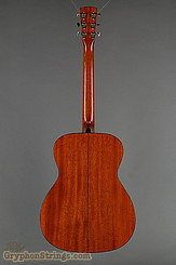 Blueridge Guitar BR-43 NEW Image 4
