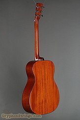 Blueridge Guitar BR-43 NEW Image 5