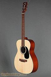 Blueridge Guitar BR-43 NEW Image 6