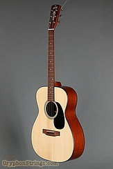 Blueridge Guitar BR-43 NEW Image 6