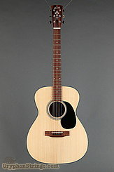 Blueridge Guitar BR-43 NEW Image 7