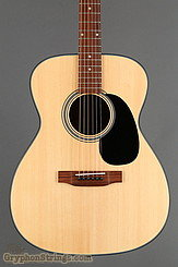 Blueridge Guitar BR-43 NEW Image 8