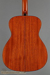 Blueridge Guitar BR-43 NEW Image 9