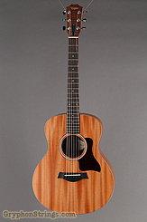 Taylor Guitar GS Mini Mahogany NEW